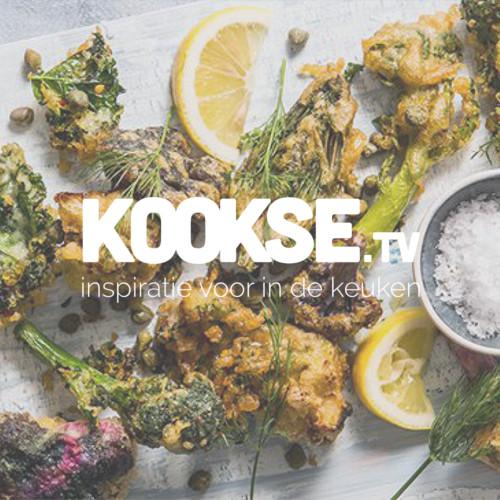 Kookse.tv - content creator