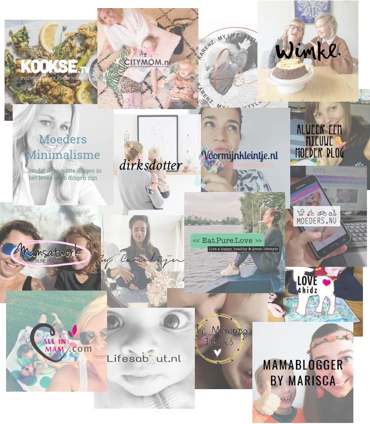 Hoe vind je influencers ; influencer search; nederlandse influencers; influencers zoeken